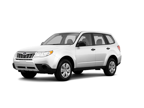 2011_Subaru_Forester_nowatermark.png