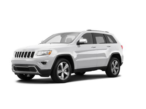 2015_Jeep_Cherokee_small.png