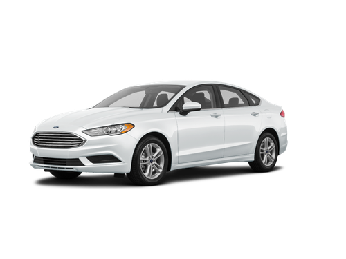 2018_Ford_Fusion.png