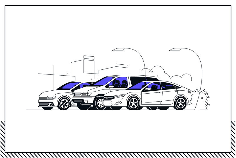 CarsParked_2021_Newsroom_RC_Featured_Illustration_R1.png