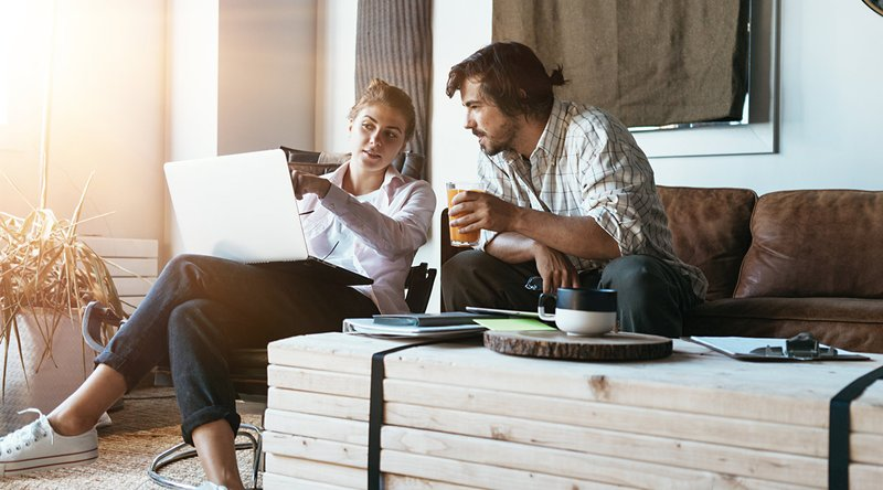 couple-looking-at-finances-computer.jpg