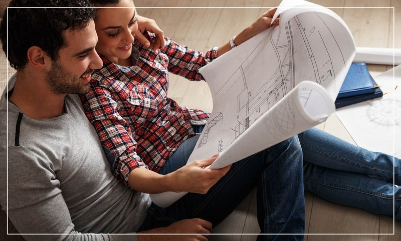 couple-reviewing-home-floorplans.jpg