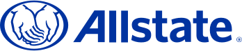 All State insurance logo